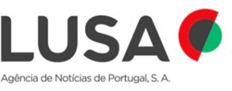 Lusa - Agência de Notícias de Portugal